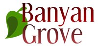 Banyan Grove Apartments